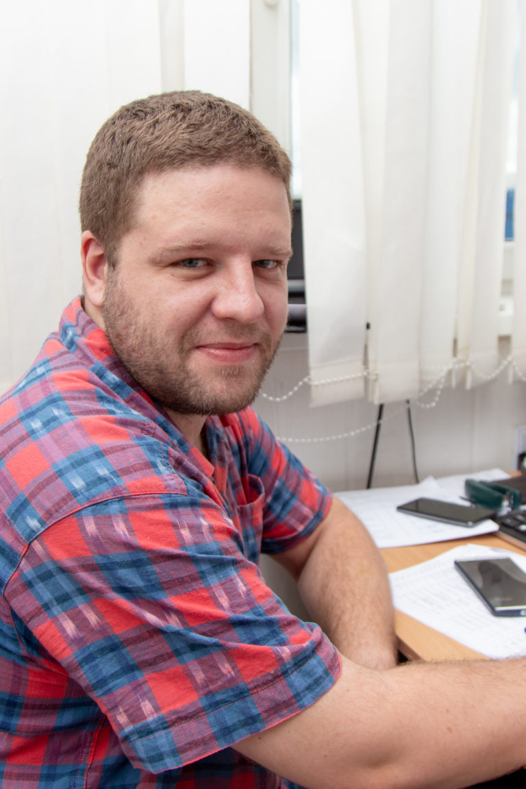 Станислав Сопот